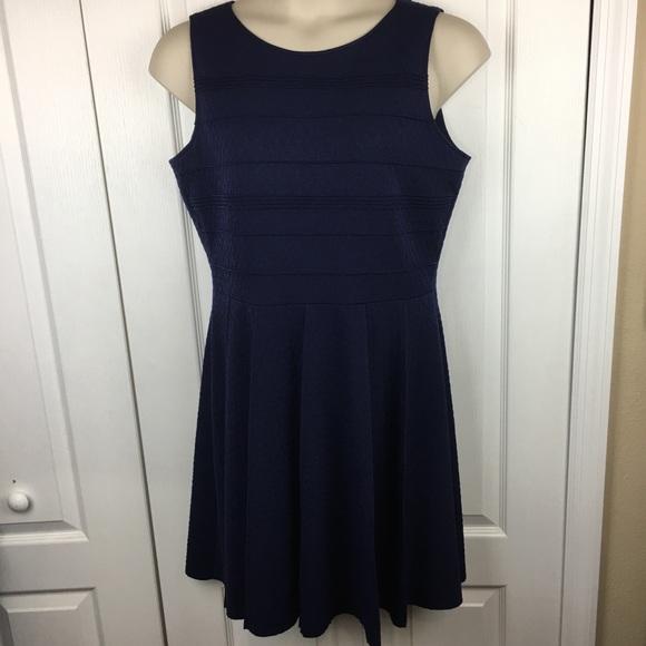 cccb3743aa9 Ivanka Trump Dresses   Skirts - Plus Size Ivanka Trump Dress